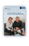 The-Nine-Most-Common-Estate-Planning-Mistakes