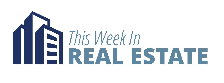 This Week In Real Estate Logo-01