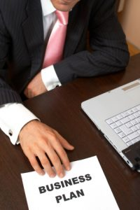 Three Types of Buy-Sell Agreements