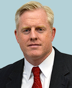Business Litigation Attorney Baltimore