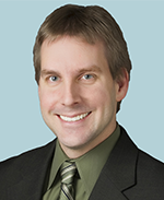 Civil Litigation And Real Estate Attorney Todd A. Kelting