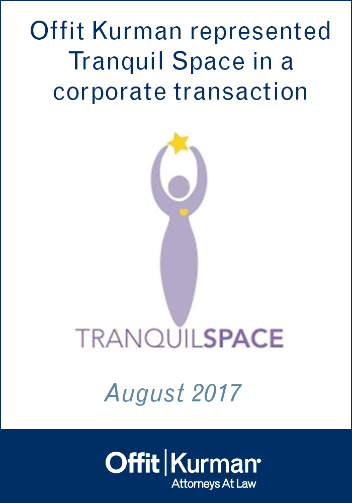 TranquilSpace_092517