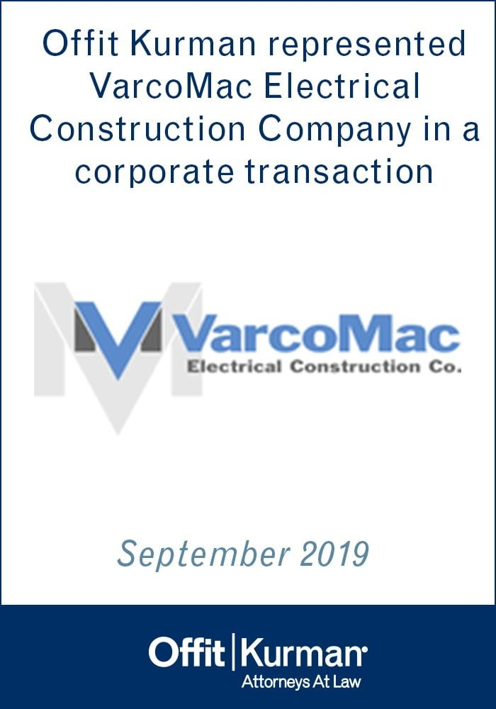 VacroMac