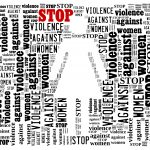 violence-against-women-act