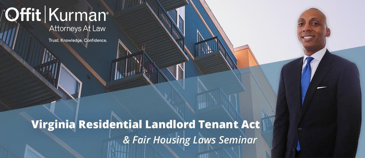 Virginia Landlord SEMINAR-header-2