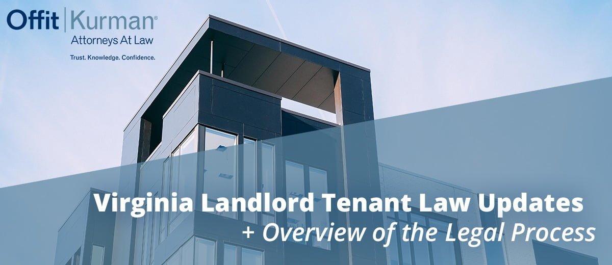 Virginia Landlord updates-header