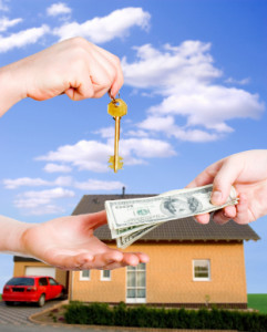 What Insurance do I need as a Landlord
