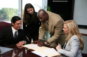 What is a Buy-Sell Agreement?