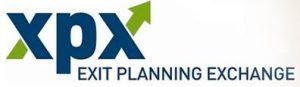 XPX logo