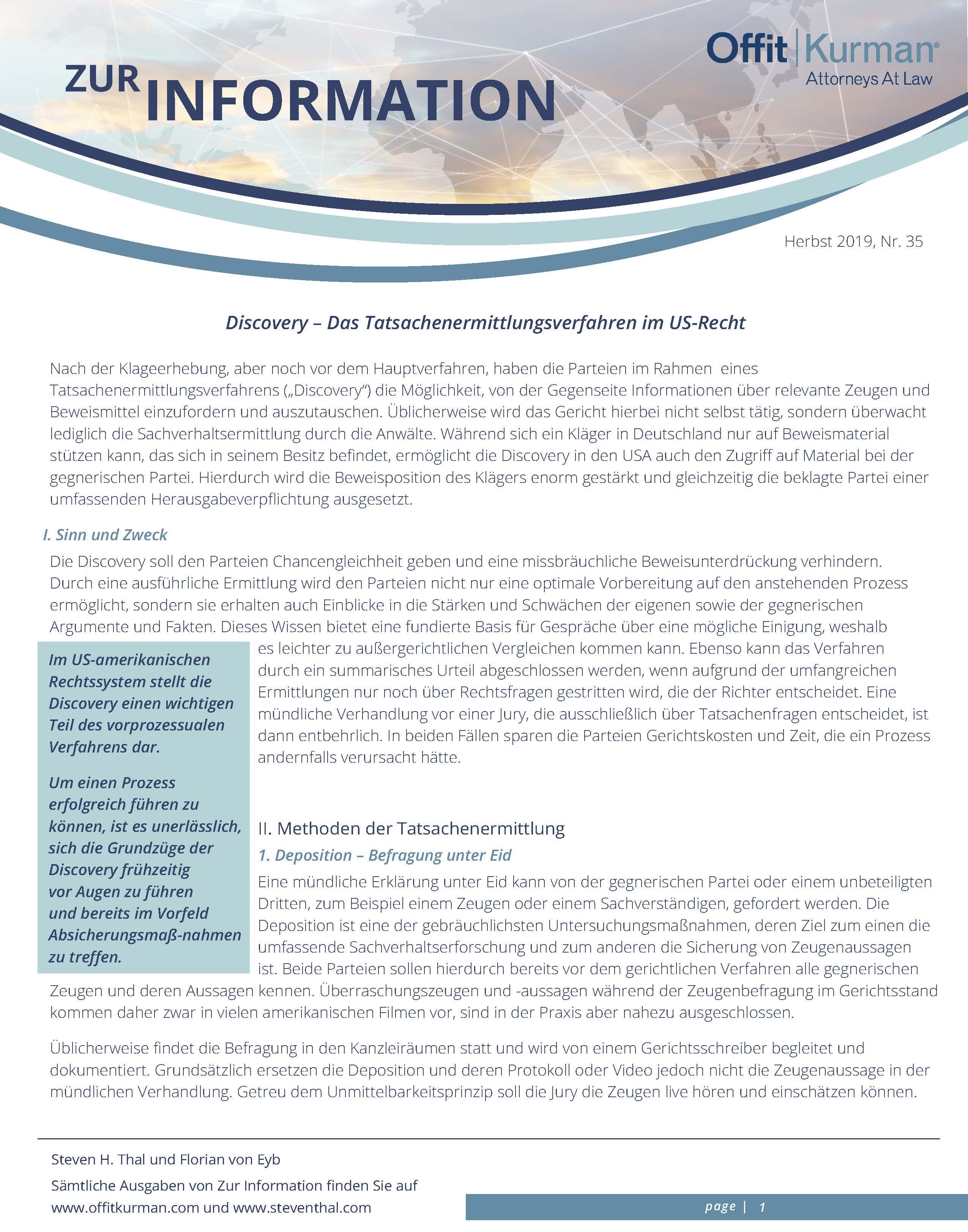 Zur Information - October 2019_Page_1