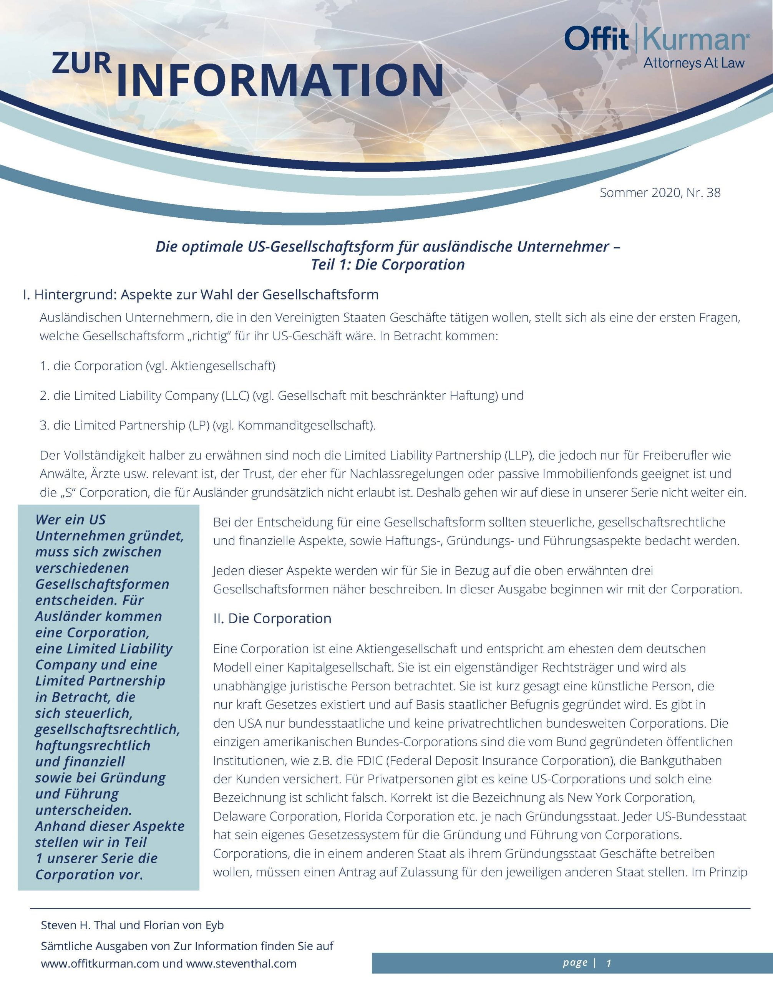 Zur Information - Summer 20-061520_Page_1