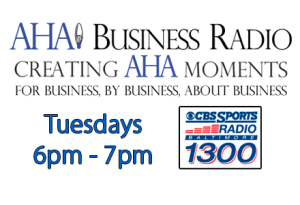 aha-biz-radio-home-ad