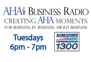 aha-biz-radio-home-ad-300x205
