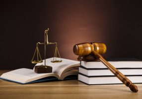 2014 Best Law Firms