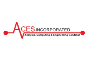 ACES-Logo-resize2