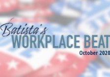 Batista's Workplace beat-feat img