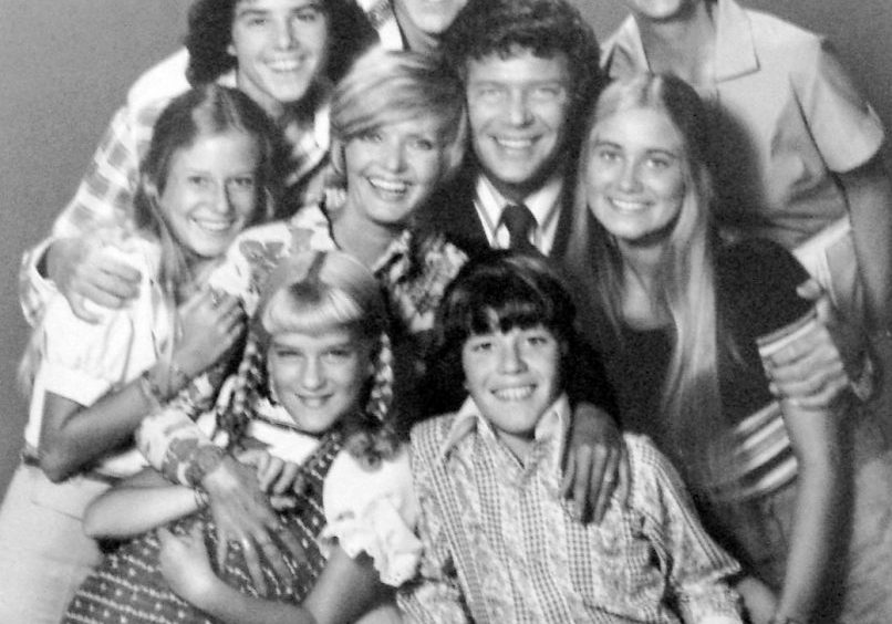 brady_bunch_full_cast_1973
