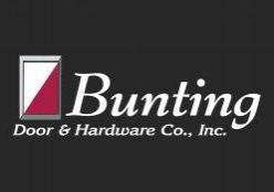 Bunting-Door-Logo (1)