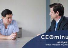 CEO-Min-John_Durante
