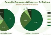 Cannabis 1.24 Cannabis Companies Bank Access_102218