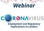 Coronavirus webinar employment 1 (1)