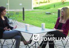 Creative Compliance-blog_feat image
