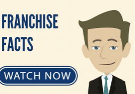 Franchise-Facts-Click here-1000