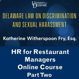 HR-for-Restaurant-Managers-Thought_Leadership-part2