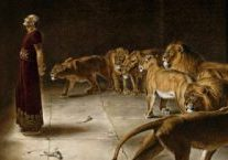 Lions-Den.jpg