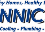 Minnick's Inc