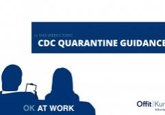 OK at Work_CDC Guidance