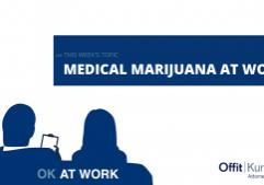 OK at Work_Medical Marijuana