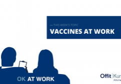 OK at Work_Vaccines
