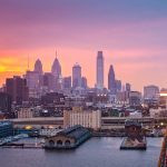 OK_Web_2018_Locations_Philadelphia_4