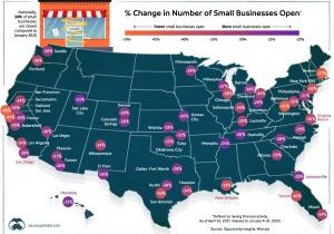 Small-Business-Recovery-Main-Image