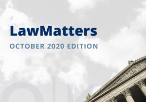 Social Post - LawMatters-october-2020