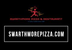 Swarthmore image