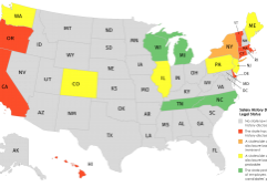 US-History-Disclosure-Map