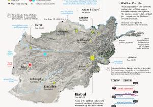 afghanistan-map-explainer-1