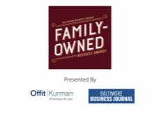 bbj-oldest family business