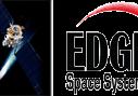 edgelogo1