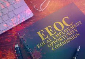 eeoc-covid-featimg
