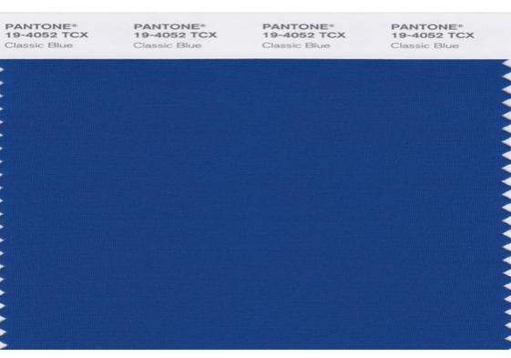 ff-pantone-img