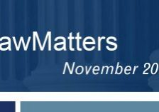 lawmatters-featured-image_nov2020