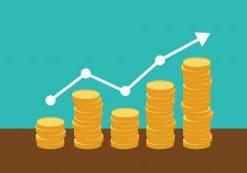 money-increase-01
