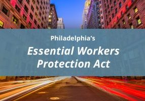 philly-ewprotection-act