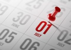 July,01,Written,On,A,Calendar,To,Remind,You,An