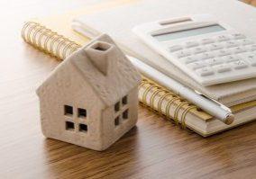 Housing,Plan