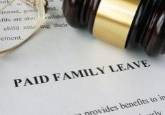 Page,With,Title,Paid,Family,Leave,And,Gavel.