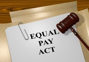 shutterstock_equal pay act